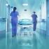 Accesul la sistemul de sănătate pentru pacienții cu boli cronice