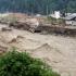 PAID a avizat 101 dosare pentru riscul de inundații