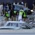 Pakistan, înapoi pe frontul de luptă! Cumplit atentat în Lahore