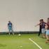 Inter Palas, învingătoare pentru al treilea an consecutiv în Campionatul Judeţean de minifotbal