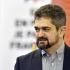 Theodor Paleologu, desemnat candidatul PMP la prezidenţiale
