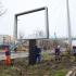 Primăria Constanța va demonta 200 panouri publicitare din oraș