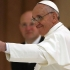 Un cadou inedit pentru Papa Francisc
