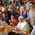 Papa Francisc: Bogații sunt tot mai puțini, dar cu averi mult mai mari