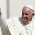 Este OFICIAL: Administrația Prezidențială confirmă vizita Papei Francisc în România