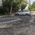 O nouă parcare va fi dată în folosință în cartierul Inel II din Constanța