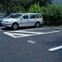 Când expiră termenul pentru reînnoirea autorizațiilor de parcare