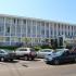 Parcările de reședință, în dezbatere publică, la Mangalia