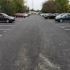 Plata abonamentului anual de parcare pentru Zona 2 din Constanța se poate efectua online