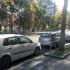 Cum încurajează Primăria Constanța parcările neregulamentare