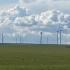 Un tânăr a murit într-o centrala eoliană a parcului din Chirnogeni, județul Constanța