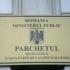 Dosar penal deschis de Parchetul General, după atacul din Afganistan în care un militar român a murit
