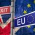 Opinii mai favorabile ale europenilor despre UE, după hotărârea privind Brexit