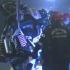 Plângere împotriva DNA, în dosarul morții polițistului Gigină! Vezi detalii