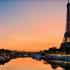 Ești turist la Paris? Vei avea o aplicație mobilă care să te ajute!