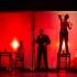 """Ce evenimente vor avea loc în weekend la Teatrul """"Oleg Danovski"""""""