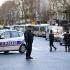 Atac armat în Franța! Un civil și un polițist au fost răniți!