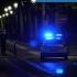 Atac la Paris: Șapte persoane înjunghiate de un cetățean afgan