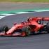 Pariază pe Formula 1 online
