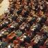 Plenul reunit al Parlamentului votează solicitarea lui Iohannis pe referendum