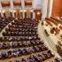 Câţi parlamentari a numărat Orban ca votanți pro moţiune