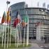 Statele UE acceptă ca toate acordurile energetice cu ţări terţe să aibă aprobarea CE