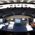 """PE condiţionează fondurile UE de """"independenţa justiţiei şi combaterea corupţiei"""""""