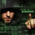"""Parlamentul scoțian, ținta unui atac cibernetic """"brutal"""""""