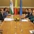 România, parteneriat cu India în domeniul turismului