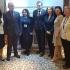 Parteneriate între spitalele românești și cele americane