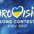 România, poziția a șasea, semifinala a doua, la Eurovision 2017