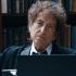 Academia Suedeză nu știe încă dacă Bob Dylan va fi prezent la ceremonia înmânării Nobelului