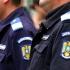50 de poliţişti şi jandarmi români vor participa la Coaliţia Internaţională anti-ISIS