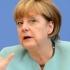 REZULTATE EXIT-POLL ALEGERI GERMANIA. Partidul Angelei Merkel, pe primul loc