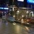 Alertă pe aeroport: Pasageri ameninţaţi cu cuţitul de un individ! Vezi unde