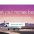 Pasageri europeni, nemulţumiţi de companiile aeriene! Tu ştii ce drepturi ai?