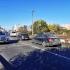 Se modernizează pasajul rutier de pe strada Nicolae Filimon!
