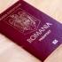 Programul de lucru pentru eliberarea pașapoartelor, prelungit cu două ore