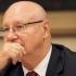 România ar putea rămâne fără funcţia de comisar european interimar