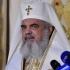 Patriarhul Daniel, primit de preşedintele Vladimir Putin, la Moscova