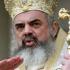 Patriarhul Daniel îndeamnă clerul şi credincioşii să apere familia tradiţională