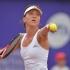 Patricia Țig s-a calficat în turul doi al turneului de la Madrid