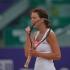 Patricia Țig s-a calificat pe tabloul principal al turneului de la Madrid