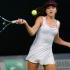 Patricia Țig a ratat calificarea pe tabloul principal al turneului de la Sankt Petersburg