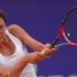 Patricia Țig, în ultimul tur preliminar la turneul de la Sankt Petersburg