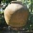 Vase din secolul III, distruse! Unde s-a întâmplat și cine este de vină?!