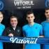 18 fotbalişti de la Viitorul, la loturile naționale de seniori și tineret ale României
