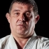 Vicepreşedinte al Federaţiei Române de Karate Tradiţional, mort la volan