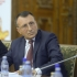 Vicepremierul Stănescu: Kovesi ar trebui să îşi dea demisia