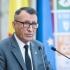 Paul Stănescu face dezvăluiri. Cine a convins-o pe Dăncilă să candideze?